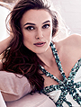 Keira Knightley Daily